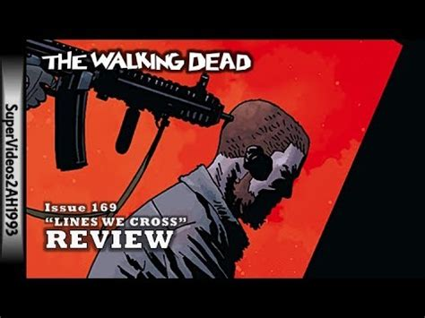 Read the full synopsis for the second half of The Walking